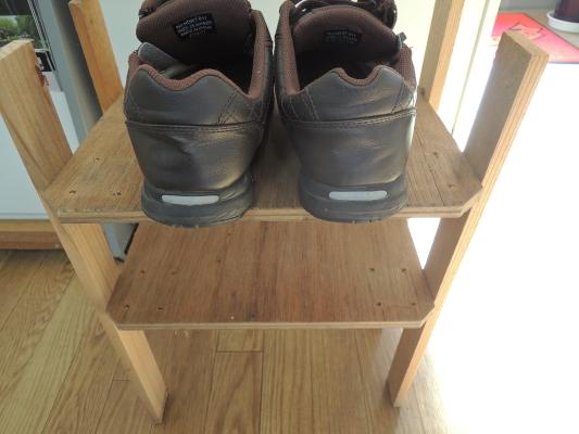 靴箱IMG_0002