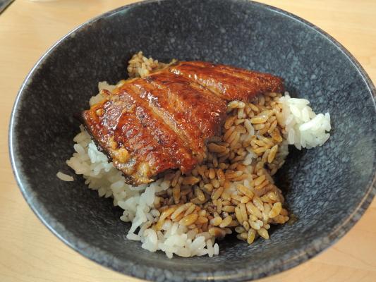 くら寿司IMG_0002