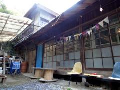 akatsuki102.jpg