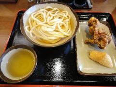 anabukiya104.jpg