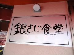 ginsaji102.jpg