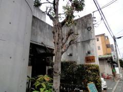gurihiro102.jpg
