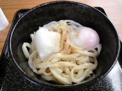 mitsusato105.jpg