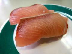 momozushi102.jpg