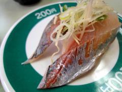 momozushi103.jpg