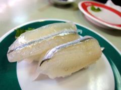momozushi106.jpg