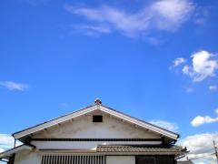 nakaura101.jpg