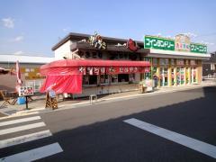 shibata102.jpg