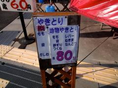 shibata110.jpg
