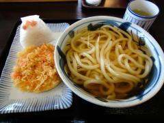 tanukiya102.jpg