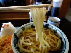 tanukiya103.jpg