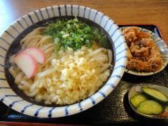 yoshizaki103.jpg