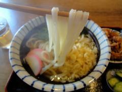 yoshizaki105.jpg