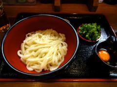 yoshizaki203.jpg