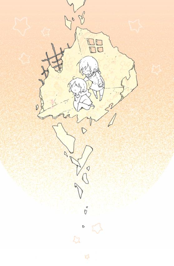 hasi129_.jpg