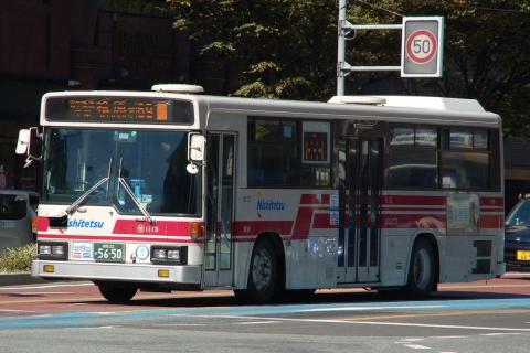 nishitetsu-1113.jpg
