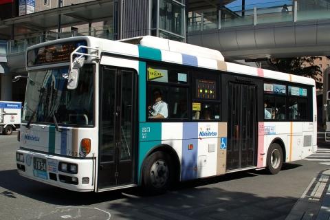 nishitetsu-2353.jpg