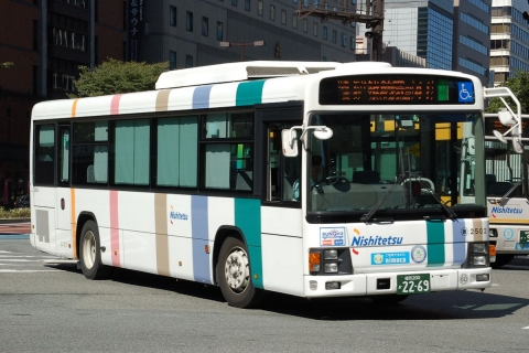 nishitetsu-2502.jpg