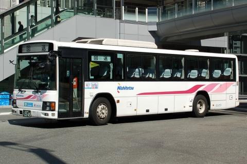nishitetsu-2506.jpg