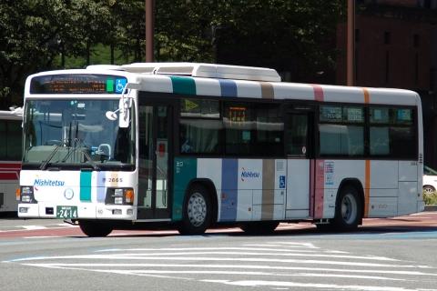nishitetsu-2665.jpg