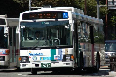 nishitetsu-2731.jpg