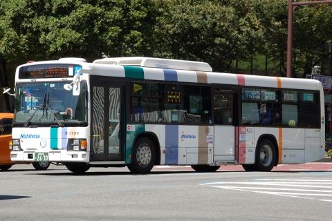 nishitetsu-2739.jpg