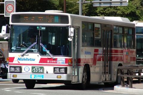 nishitetsu-2960.jpg