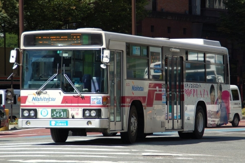 nishitetsu-3012.jpg