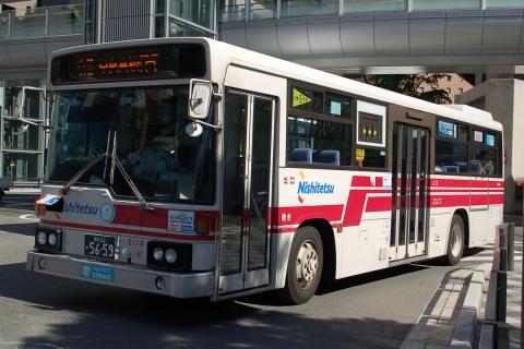 nishitetsu-3119.jpg