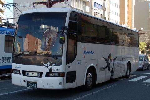 nishitetsu-3146.jpg