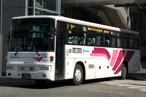 nishitetsu-3420-2.jpg