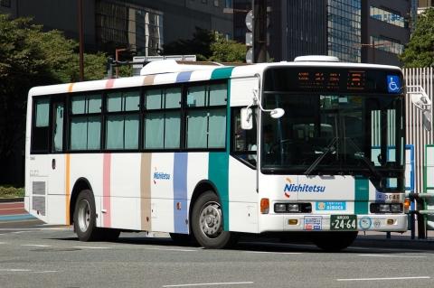 nishitetsu-3648.jpg
