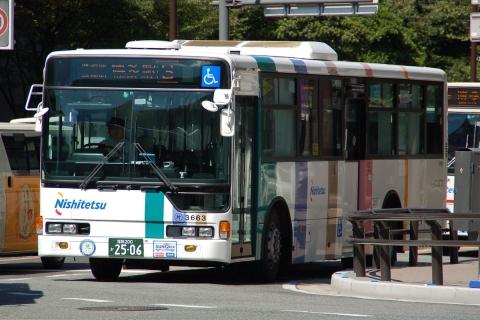 nishitetsu-3663.jpg