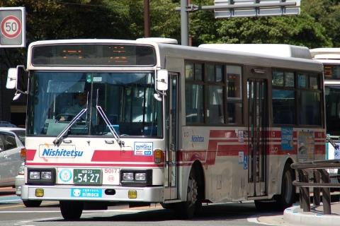 nishitetsu-5017.jpg