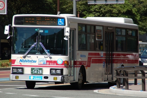 nishitetsu-5018.jpg