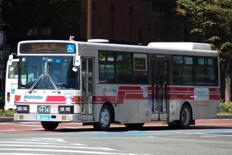 nishitetsu-5026.jpg