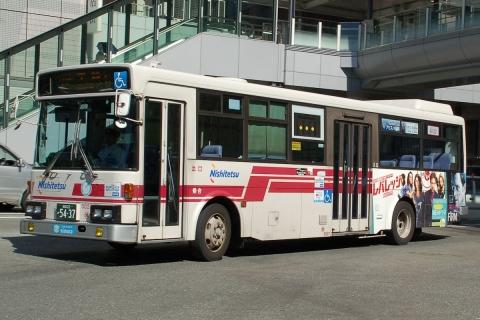 nishitetsu-5027.jpg
