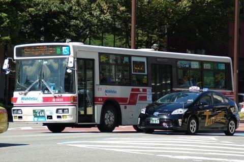 nishitetsu-5825.jpg