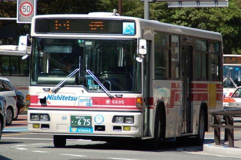 nishitetsu-5835.jpg