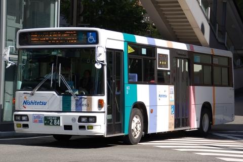 nishitetsu-5852.jpg
