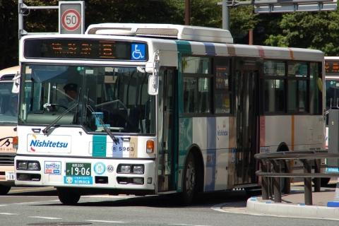 nishitetsu-5963.jpg