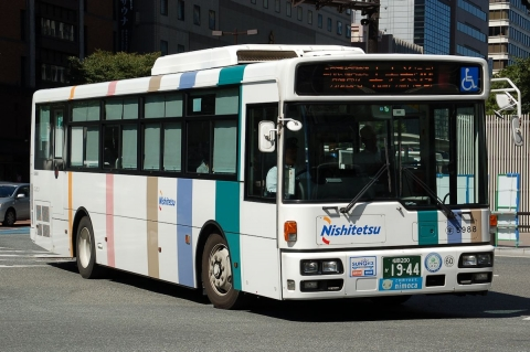 nishitetsu-5988.jpg