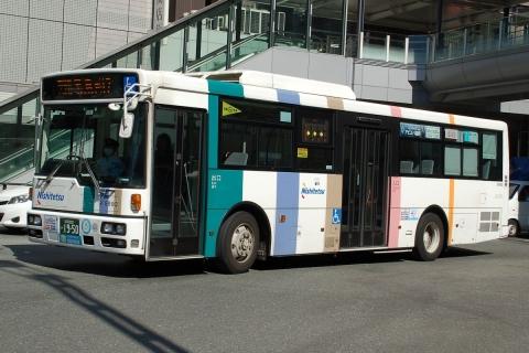 nishitetsu-5992.jpg