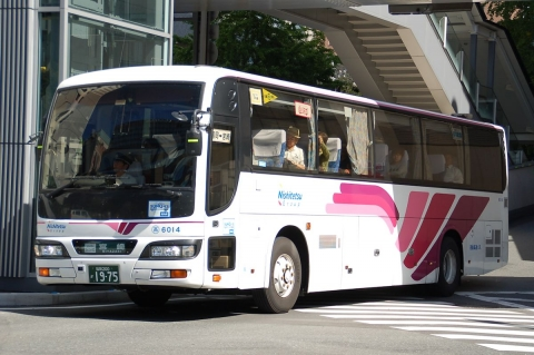 nishitetsu-6014.jpg
