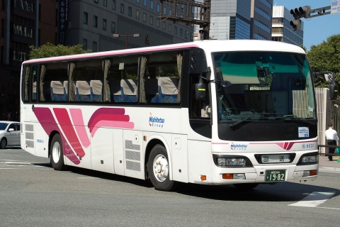 nishitetsu-6021.jpg
