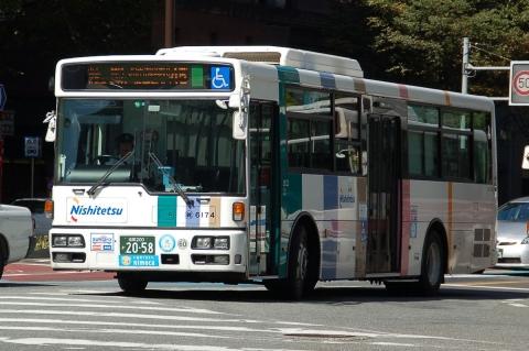nishitetsu-6174.jpg