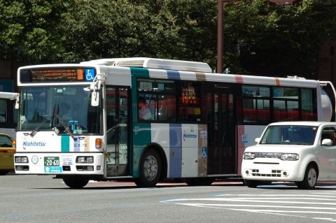 nishitetsu-6176.jpg