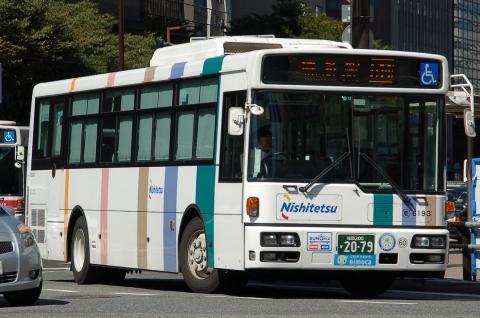 nishitetsu-6193.jpg