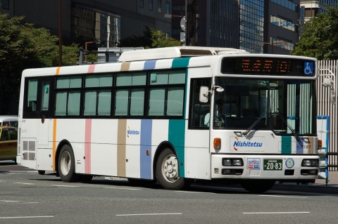 nishitetsu-6197.jpg