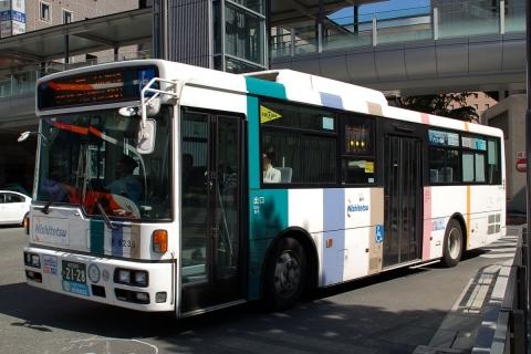nishitetsu-6238.jpg